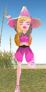 mabinogi_2010_07_03_005.jpg