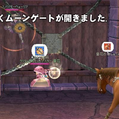 mabinogi_2010_07_09_001.jpg
