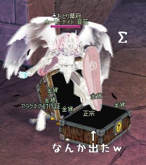 mabinogi_2010_07_09_003.jpg