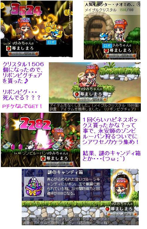 Maple_100629_172247 ゆみ