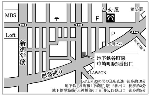 newmap2010.jpg