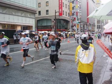 東京マラソン2010_01