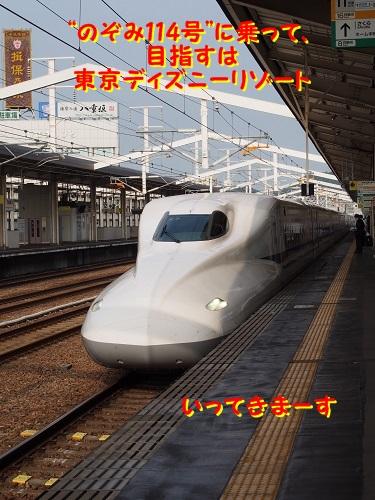 2_201309011436171ac.jpg