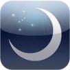 iLunascape Lite for iPhone (Webブラウザ)