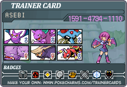 trainer_d1