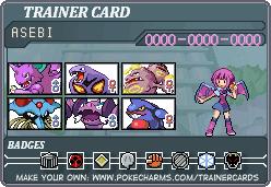 trainer_d3