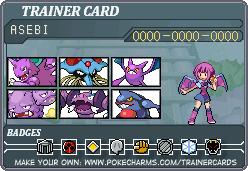 trainer_d2