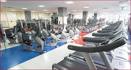 g_facility_gym_ph001.jpg