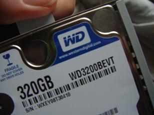 DSCF2050.jpg