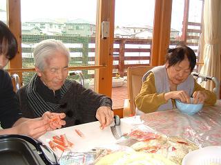 takoyaki1214.jpg