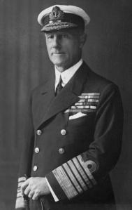 John_Jellicoe_Admiral_of_the_fleet_convert_20100310060124.jpg