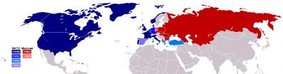 NATO_vs_Warsaw_(1949-1990).png