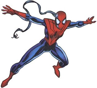 SpiderWomanASM5.jpg