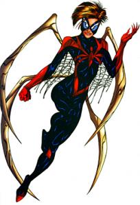 Spiderwomanmattie.png