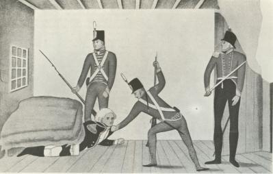 The_arrest_of_Bligh_propaganda_cartoon_from_around_1810.jpg