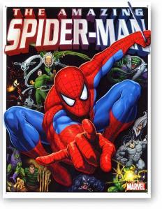 c-spiderman02-360_20100606153207.jpg