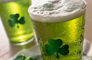 green-beer-guinness-pints-st-patricks-day.jpg