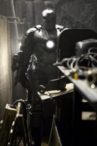 iron-man-grey-armor.jpg