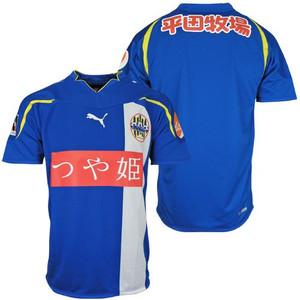 soccershop_900918-01.jpg