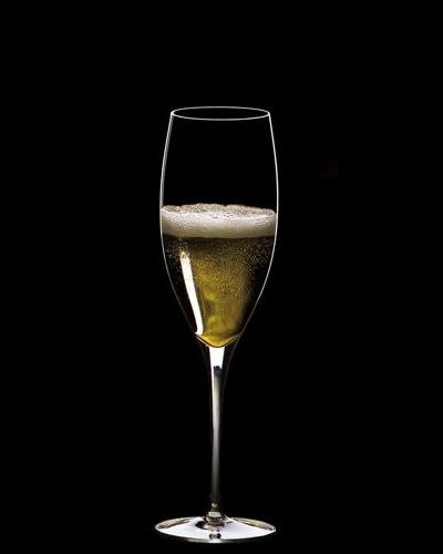 sommeliers_vintage_champagne_4400_28.jpg