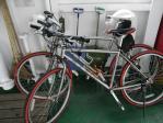 20100313フェリー自転車