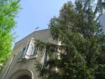 20100425 神戸教会