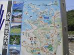 20100605水月湖Map