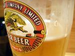 2010.6.18さつま ビール
