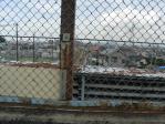 20100716 JR 橋