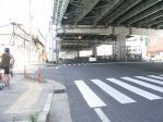 20100717 鷹取