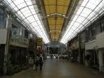 20100718 姫路本町商店街