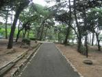 20100730 須磨浦公園2