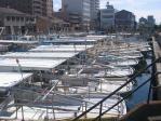 20100807明石漁港