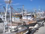 20100807林崎漁港