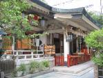 20100807露天神社