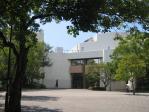20100903文化ホール