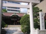 20100921三宮神社
