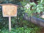 20100921三宮神社大砲