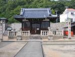 20100921五宮神社