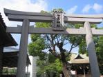 20100921七宮神社