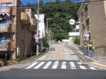 20101002諏訪山入口