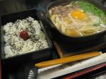 20101003みゆき文化定食