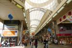 20101023板宿商店街