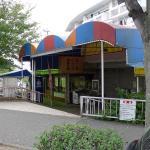 20101024松が丘ショップ
