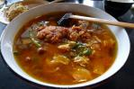 20101030喰龍麺1