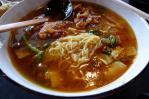 20101030喰龍麺2