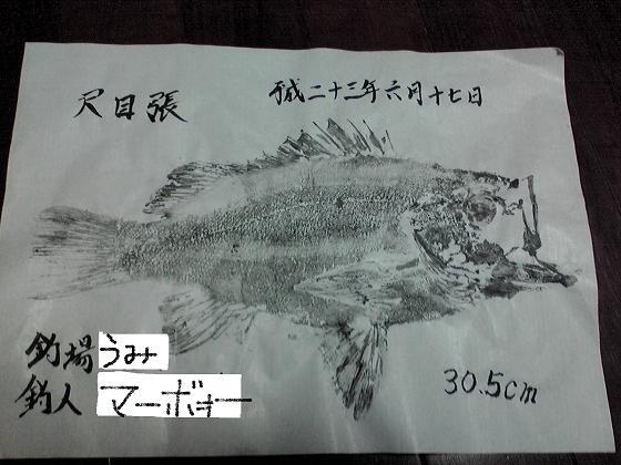 2011_0624_233047AAa.jpg