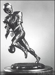 20100323Lowsman Trophy