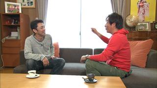 2010041ズムサタ 木村コーチ