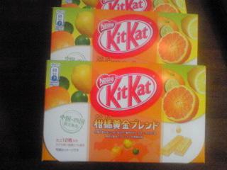 20100522キットカットkannkitsu